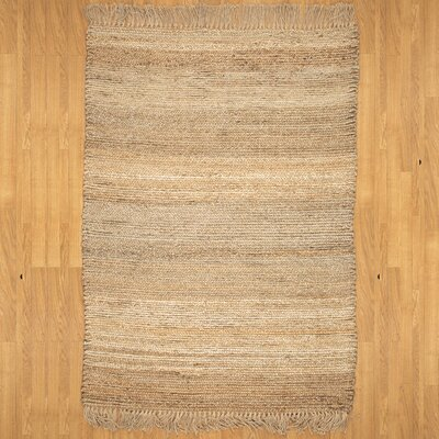 Sicily Rug Rug Size: Rectangle 5 x 8