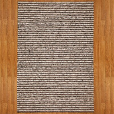 Conservatory Area Rug Rug Size: Rectangle 6 x 9