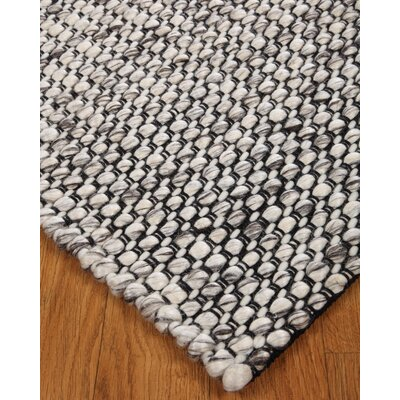 Aros Area Rug Rug Size: Rectangle 5 x 8