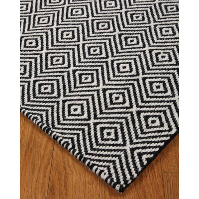 Ariana Area Rug Rug Size: Rectangle 5 x 8
