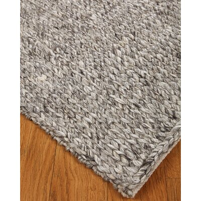 Artois Area Rug Rug Size: Rectangle 5 x 8
