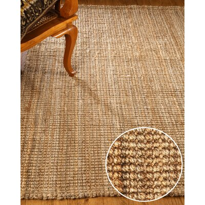 Chambers Rug Rug Size: Rectangle 6 x 9