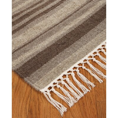Atalier Area Rug Rug Size: Rectangle 6 x 9