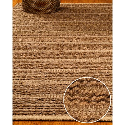 New Wave Area Rug Rug Size: Rectangle 8 x 10