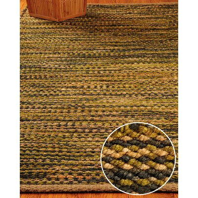 Newbury Area Rug Rug Size: Rectangle 6 x 9