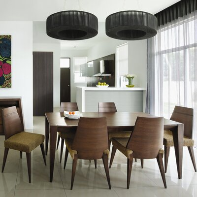 Modern Dining Setsfind Latest News Modern Dining Sets KITCHEN TABLE AND CHAIRS