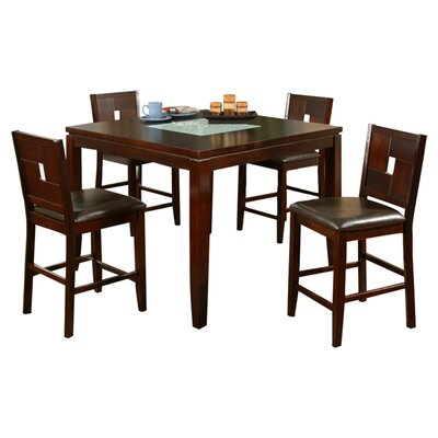 Lakeport Counter Height Dining Table