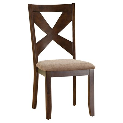 Albany Side Chair (Set of 2)