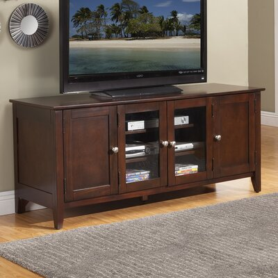 Costa 58 TV Stand