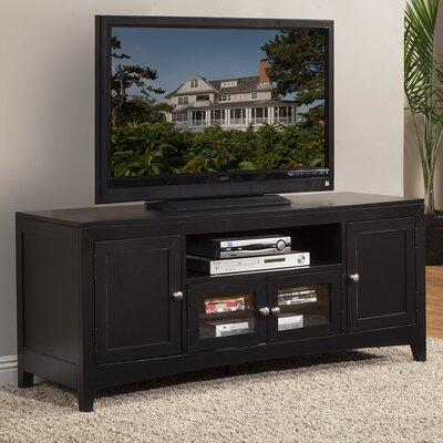 Vista 58 TV Stand
