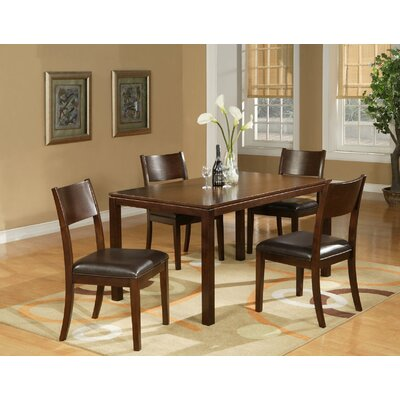 Financing Medford Dining Table...