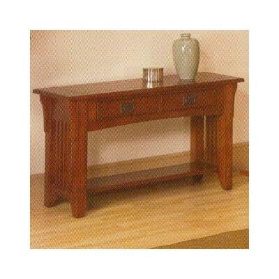 Antique Mission Style Furniture For Sale Furnitureplans
