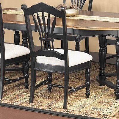 Rent to own Sonoma Side Chair (Set of 2)...