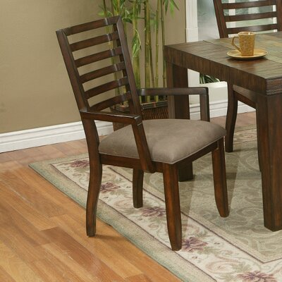 Rent Sedona Arm Chair (Set of 2)...