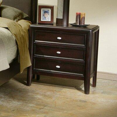 Whitewood Furniture on Greystone   Wayfair   Greystone Furniture