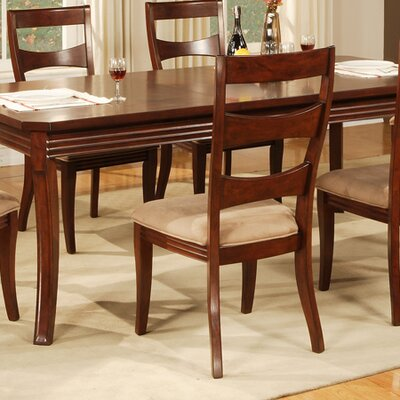 Financing for Selma Side Chair (Set of 2)...