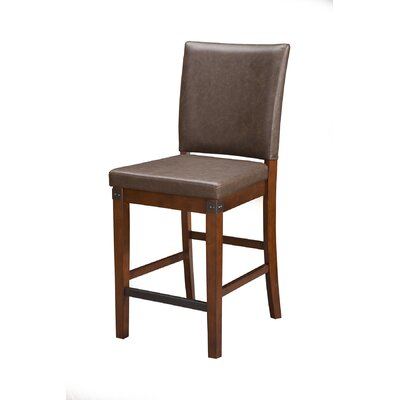 Wayland Dining Chair (Set of 2)