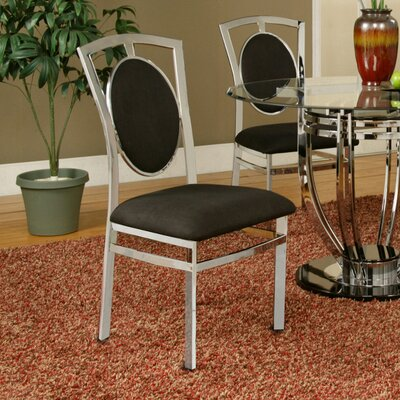 Easy financing Soho Side Chair (Set of 2)...