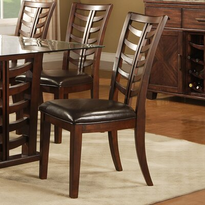 Rent to own Wisteria Side Chair (Set of 2)...