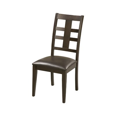 Piedmont Side Chair (Set of 2)