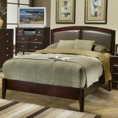 Buy Low Price Alpine Furniture Westport Panel Bedroom Collection Bedroom Set Mart