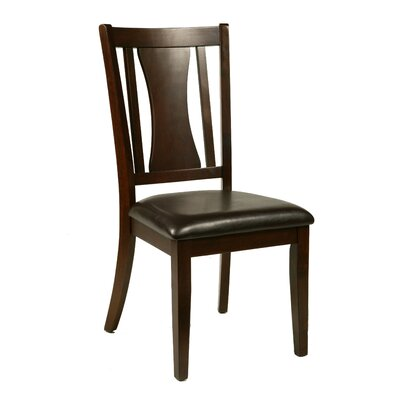Bradbury Side Chair (Set of 2)