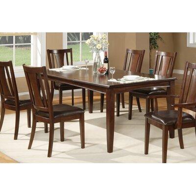 Alpine Bradbury Dining Table (7 Pieces) at Sears.com