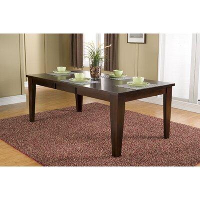 Havenhurst Dining Table