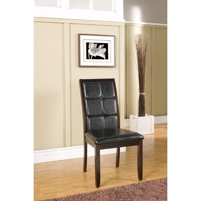 Havenhurst Side Chair (Set of 2)