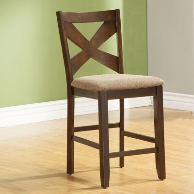 Albany 25 Bar Stool (Set of 2)