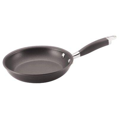 Advanced Open Frying Pan Size-14-in.