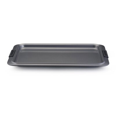 Anolon Advanced 11 x 17 Cookie Pan