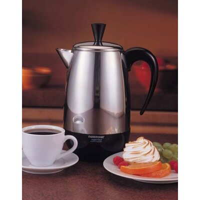 Farberware Percolator (2-8 Cup) APFW280