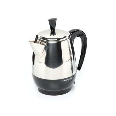 Kitchen Ease Percolator FCP240
