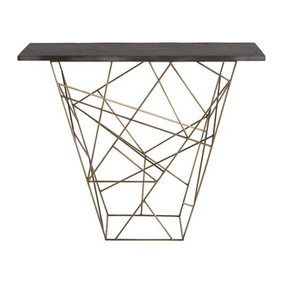 Liev Console Table