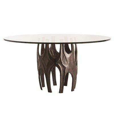 Naomi Dining Table