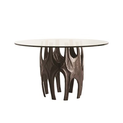 Naomi Dining Table
