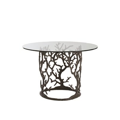 Ursula End Table