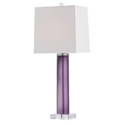 "ARTERIORS Home Sookie 29"" Table Lamp 17747-464"