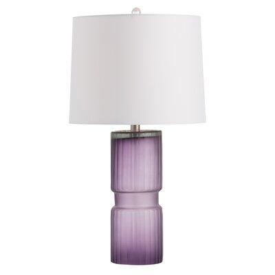 "ARTERIORS Home Tabby 26"" Table Lamp 17748-346"
