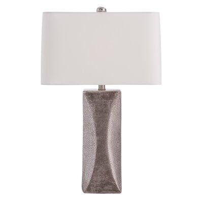"ARTERIORS Home Thomas 25.5"" Table Lamp 17764-586"