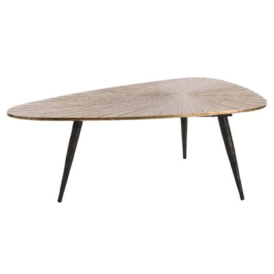 Slater Coffee Table