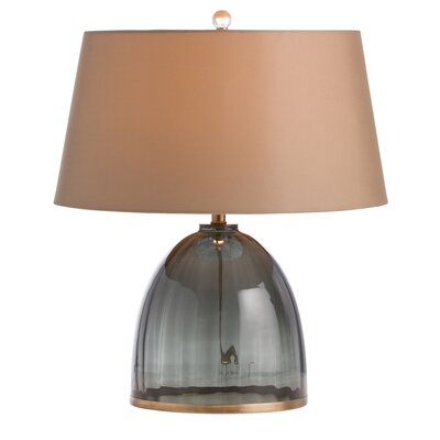 "ARTERIORS Home Tylus 20"" Table Lamp 42131-279"
