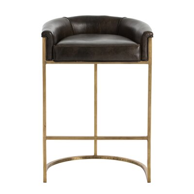 Calvin 31 Bar Stool