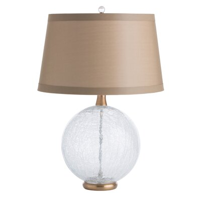 "ARTERIORS Home Tova 26"" Table Lamp 42128-819"