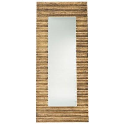 Nicola Large Mirror 6403