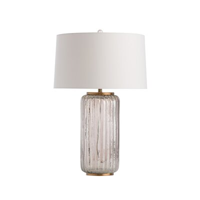 "ARTERIORS Home Sibley 26.5"" Table Lamp 42132-219"