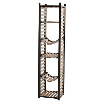 Affordable Etagere Product Photo