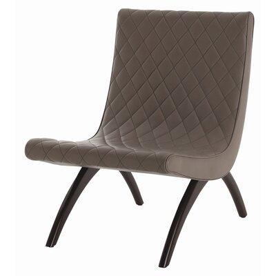 Danworth Side Chair