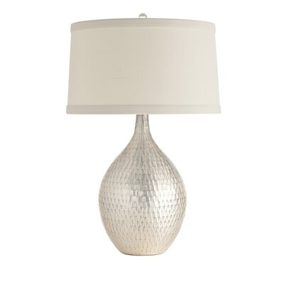 "ARTERIORS Home Walter 27"" Table Lamp 46727-780"